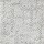 Tuftex: Corsica Silver Tease