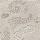 Tuftex: Damask Gray Dust