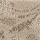 Tuftex: Damask Tumbled Stone