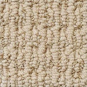 Delightful Dream Tuftex Shaw Carpet Oatmeal
