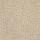 Tuftex: Diego Parchment