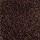 Tuftex: Embrace Chestnut