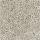 Tuftex: Embrace Limestone
