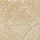 Tuftex: Finalist Gold Dust