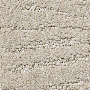 First In Class Tuftex Shaw Carpet Rustic Ivory