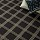 Tuftex: Madera Wrought Iron