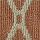 Tuftex: Marrakech Calico Rose