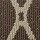 Tuftex: Marrakech Dark Oak