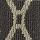 Tuftex: Marrakech Wrought Iron
