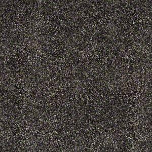 Martinica Black Cosmic