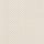 Tuftex: Mera White Blush