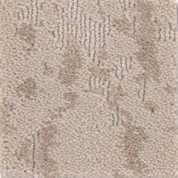 Ming Linen