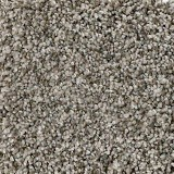 Tuftex Carpet by Shaw - Save 30-60% - Order Now & Save Today!