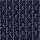 Tuftex: Moondance Blue Blazer