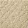 Tuftex: Mosaic Bungalow