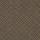 Tuftex: Mosaic Dash
