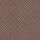 Tuftex: Mosaic Enigmas