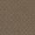 Tuftex: Mosaic Rockport