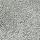 Tuftex: Murphy English Stone