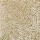 Tuftex: Murphy Honeycomb