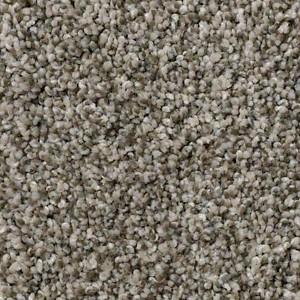 Olivers Twist Tuftex Shaw Carpet Slippery Rock