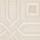 Tuftex: Pavilion Crisp Linen