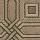Tuftex: Pavilion Golden Gate