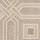 Tuftex: Pavilion Ivory Lace