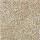 Tuftex: Poetic Conch Shell