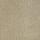 Tuftex: Poetic Parchment