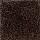 Tuftex: Poetic Rich Cocoa
