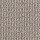 Tuftex: Portofino Porous Stone