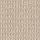Tuftex: Portofino Linen