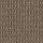 Tuftex: Portofino Timber Wolf