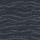Tuftex: Pose Ocean Floor