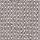 Tuftex: Purrfection Platinum