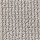 Tuftex: Purrfection Silver Birch