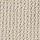 Tuftex: Purrfection White Sand