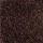 Tuftex: Ravishing Chestnut