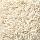 Tuftex: Serenade French White