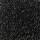 Tuftex: Serenade Tuxedo