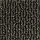 Tuftex: Shadow Rich Mosaic