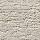 Tuftex: Sketch Gentle Gray