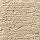 Tuftex: Sketch Oak Ridge