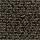 Tuftex: Skippy Rich Mosaic