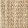 St Lucia Tuftex Shaw Carpet Macadamia