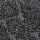 Tuftex: Stargazer Midnight Oil