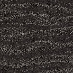 Surf Tuftex Shaw Carpet Element