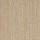 Tuftex: Suttonfield Cashmere Sweatr