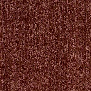 Suttonfield Cinnamon Stick
